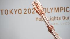 Presa din Spania anunta posibila suspendare a Jocurilor Olimpice de la Tokyo