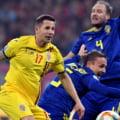 Presa din Suedia, despre victoria cu Romania din preliminariile pentru EURO 2020: Ironii la adresa tricolorilor
