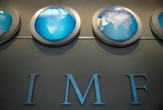 Presa externa: FMI, Comisia Europeana si Banca Mondiala vin in inspectie in Romania