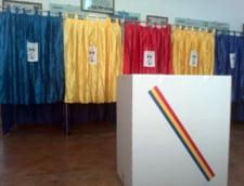 Presa externa, despre rezultatele alegerilor locale: Suprarealismul a triumfat, romanii au ales suprinzator