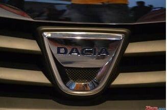 Presa franceza, despre Dacia Duster: Aceeasi strategie ca la Audi si Volkswagen