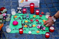 "Presa franceza evoca un terorism ""low cost"" dupa atentatele din Spania"