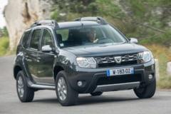 Presa franceza prezinta o mare problema a modelelor Dacia - ce solutie exista