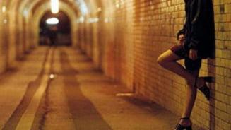 Presa germana: Tot mai multi romani devin victime ale traficului de persoane