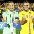 Presa germana, despre asul din maneca Romaniei inainte de semifinala EURO U21