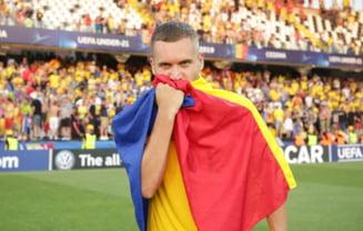 Presa germana, inaintea semifinalei: Romanii provoaca un scandal la EURO U21 si acuza teoria conspiratiei