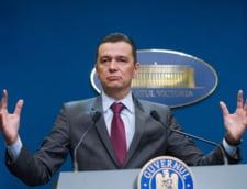 Presa internationala: Decizia PSD de a demite premierul este legata de lupta impotriva coruptiei