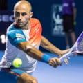 Presa internationala, despre calificarea lui Marius Copil in finala de la Basel