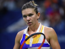 Presa internationala, despre decizia care o poate costa pe Simona Halep primul loc WTA