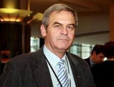 Presa internationala, despre demisia lui Laszlo Tokes: Eroul anti-Ceausescu