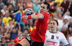 Presa internationala, despre eliminarea dramatica suferita de Romania la Campionatul Mondial de handbal feminin