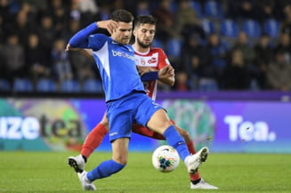 Presa internationala, despre evolutiile lui Nicolae Stanciu si Ianis Hagi in Liga Campionilor