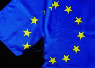 Presa internationala, despre victoria candidatilor prorusi in R. Moldova si Bulgaria: UE iese julita din aceste alegeri