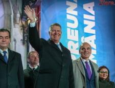 Presa internationala, despre victoria lui Klaus Iohannis: Cea mai severa infrangere a unui candidat de stanga de la caderea comunismului