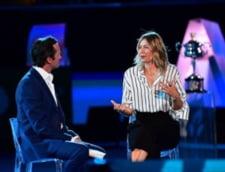 Presa internationala, indignata de tratamentul de care are parte Maria Sharapova la Australian Open