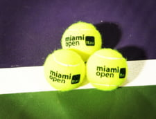Presa internationala despre eliminarea Simonei Halep in turul III la Miami