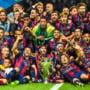 Presa internationala omagiaza Barcelona. Ce titluri au folosit marile ziare