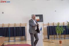 Presa internationala scrie despre referendum: O lupta intre minti si inimi starnita sa distraga atentia de la Dragnea si PSD