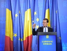 Presa internationala scrie despre situatia de la Bucuresti: Europa are de acum doi premieri Orban