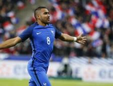 Presa internationala se inclina in fata omului care a rapus Romania la EURO 2016