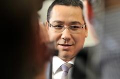 Presa maghiara: Viktor Orban si Victor Ponta se evita din nou