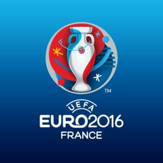 Presa maghiara, dupa meciurile Ungariei si Romaniei - calculele calificarii de pe locul 3