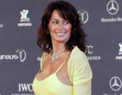 Presa poloneza: Nadia Comaneci a fost violata si torturata de Ceausescu