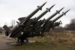 Presa rusa: Daca SUA au baut palma cu Iranul, ce rost mai are scutul antiracheta?