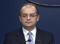 Presa rusa: Romania refuza sa recunoasca granita cu R. Moldova