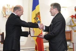 Presa rusa: Unirea Republicii Moldova cu Romania ar destabiliza Europa de Est