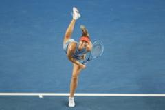 Presa rusa anunta posibila retragere definitiva din tenis a Mariei Sharapova. Cat de mult se va prabusi dupa turneele pe zgura