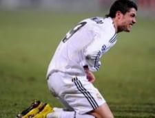 Presa spaniola: Real Madrid sa zica merci ca n-a luat 3-4 goluri la Lyon