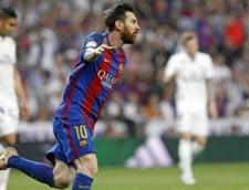 Presa spaniola, despre derbiul superb dintre Real Madrid si FC Barcelona
