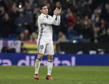 Presa spaniola anunta o mutare neasteptata intre marile rivale Real si Atletico Madrid