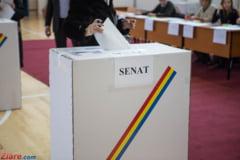 Presa straina: Deziluzionatii au readus PSD la putere