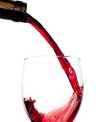Presa straina: Romania, viitoare Mecca europeana a vinurilor