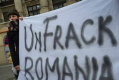 Presa straina, despre cum finanteaza Rusia proteste in Romania (Video)