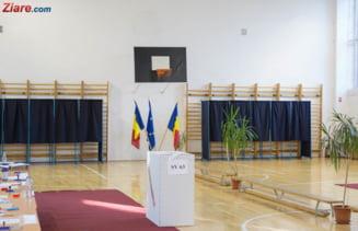 Presa straina, despre referendum: Romania intoarce spatele scrutinului, o lovitura pentru Guvern. Bruxelles-ul rasufla usurat