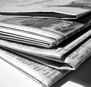 Presa straina comenteaza decizia CCR de a renumara voturile anulate
