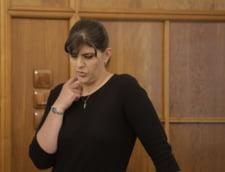 Presa straina scrie despre revocarea lui Kovesi: Anchetele DNA au suparat unii politicieni