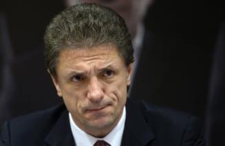 Presa turca face un anunt neasteptat despre Gica Popescu
