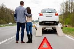 Preschimbare permis de conducere si acte necesare