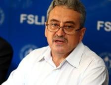 Presedinte FSLI: E imposibil sa ajungi la facultate de top mergand pe programa din liceu Interviu