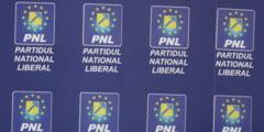 Presedinte nou pentru PNL Targu-Mures!