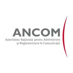 Presedintele ANCOM a demisionat dupa nici jumatate de an (surse)