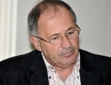 Presedintele ANI l-a dat in judecata pe Sorin Rosca Stanescu