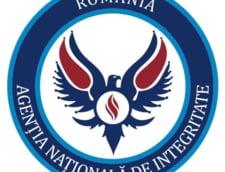 Presedintele ANI spune ca modificarile la Legea agentiei ar putea fi atacate la CCR: Ne impiedica sa aplicam interdictii