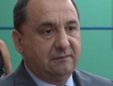 Presedintele ANOFM: Somajul se va aplatiza