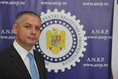 Presedintele ANRP: La Bistrita s-au dat despagubiri la pret de Monte Carlo