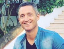 Presedintele ATP, despre ideea sustinuta si de Simona Halep